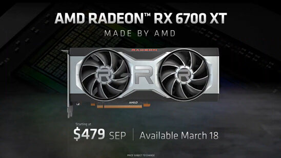 AMD-Radeon-RX-6700-XT_6_R