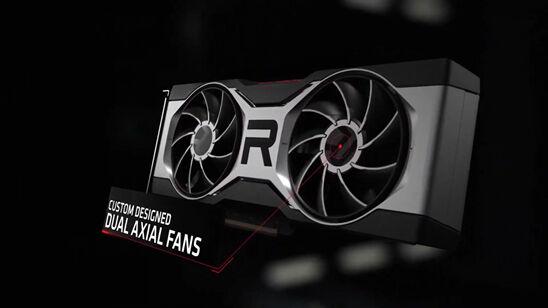 AMD-Radeon-RX-6700-XT_5_R