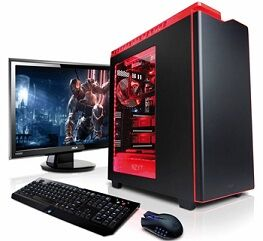 gaming_pc_38932_R