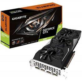 Gigabyte_GV-N1660GAMING_OC-6GD_R