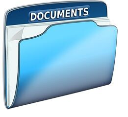 documents-158461_1280_R
