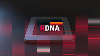 AMD-Radeon-RX_7nm-RDNA_33_R