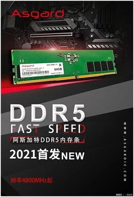 ASGARD-DDR5-Memory-Kit-4800-MHz-128-GB-Capacity_R