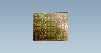 NVIDIA-CMP-HX-GPU-Series-Announcement_R