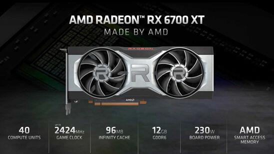 AMD-Radeon-RX-6700-XT_12_R