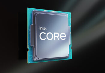 Intel-11th-Gen-desktop-Rocket-Lake_36