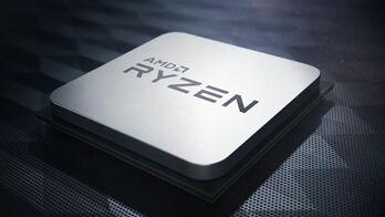 AMD-Ryzen_1_33_R