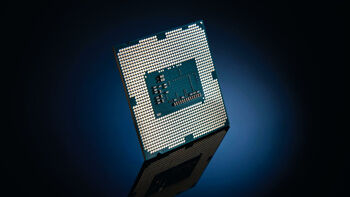 Intel-Rocket-Lake_33