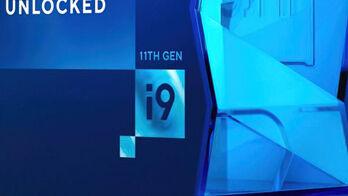 Intel-11th-Gen-Rocket-Lake-Desktop-CPUs_R