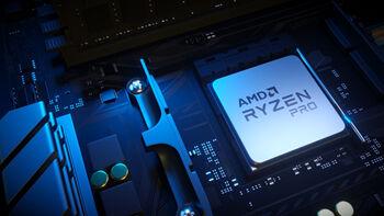 AMD-Ryzen-Pro-Ryzen-APUs_R
