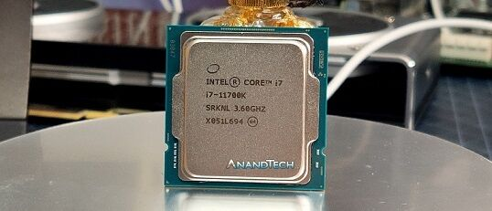 Intel-Core-i7-11700K-AnandTech-2