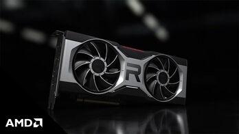 AMD-Radeon-RX-6700-XT_R