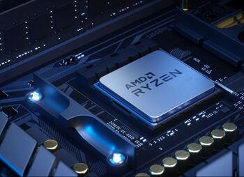 AMD-Ryzen-APU_1
