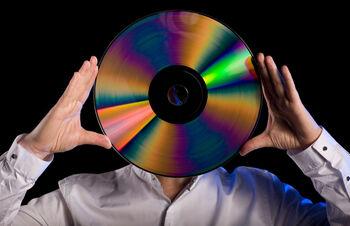 laserdisc_logo_3892