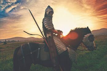 knight-2565957_1920_R