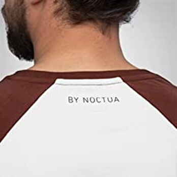 Noctua_NP-T1_5_R