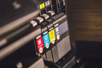 printer-933098_1920_R
