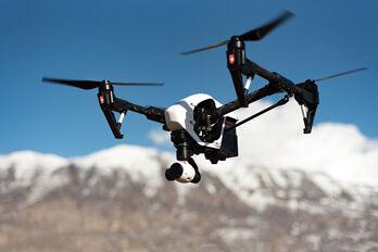 drone-1245980_1920_R