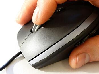 pc-mouse-625151_1920_R