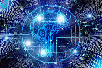 artificial-intelligence-3382507_1920_R