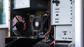 computer-5261333_1920